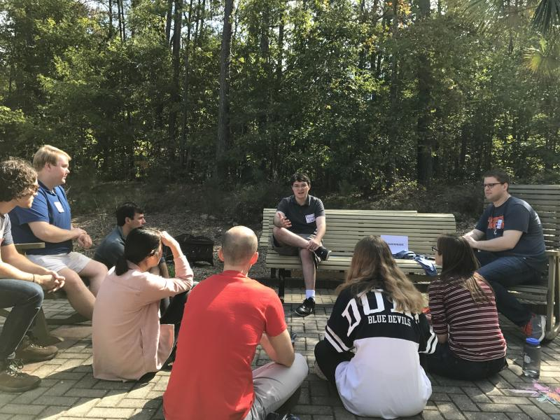 2017_retreat_outdoors.jpg