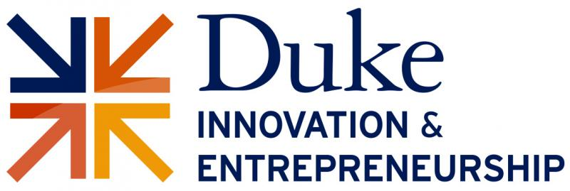 Duke Innovation & Entrepreneurship Initiative