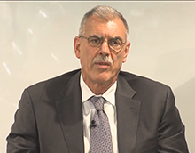 Picture of Donald Verrilli