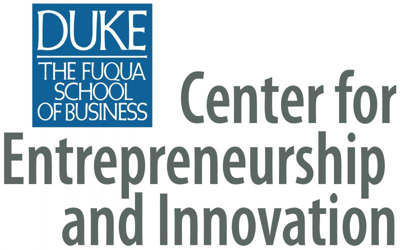 Fuqua Center for Entrepreneurship and Innovation