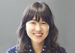 EunYoung Song