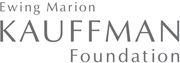 Kauffman Foundation of Entrepreneurship