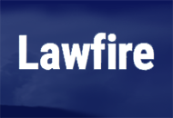 Lawfire, a blog by Prof. Dunlap