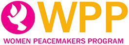 Women Peacemakers Program