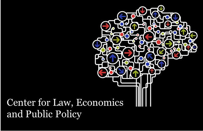Center for Law, Economics and Public Policy