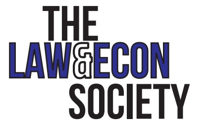 Triangle Law & Economics Society