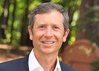 Geoff Krouse