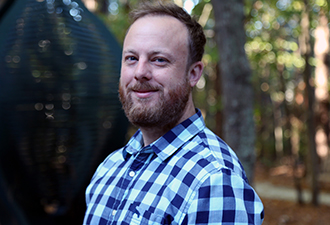 Jeff Chilcott