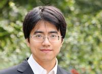 Taisu Zhang