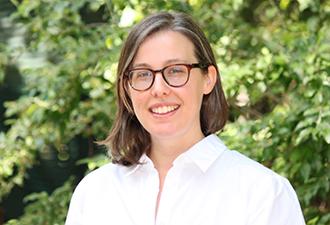 Erin M. Biggerstaff