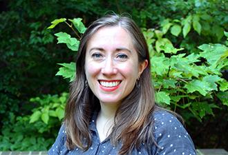 Christina Cameron