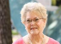 Nancy Cheek