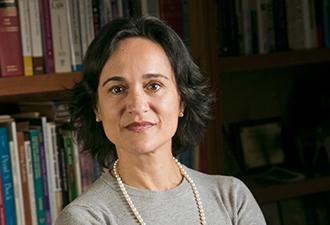 Doriane Lambelet Coleman