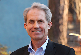 John Fuscoe
