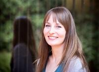 Allison Hildebrand