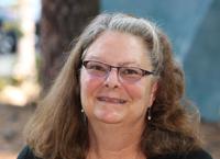 Sue Hinson