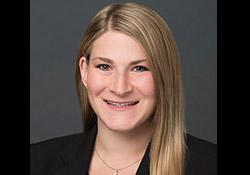 Nicole Ligon