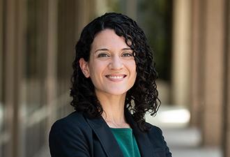 Michelle Liguori, J.D.