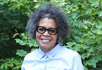 Rochelle Newton