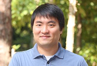 Hiroki Nishiyama portrait