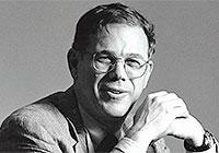 Profesor Jonathan Ocko