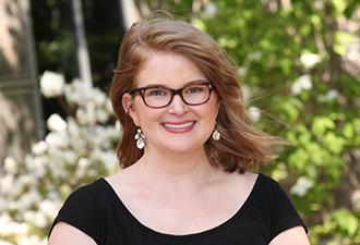 Allison Rackley