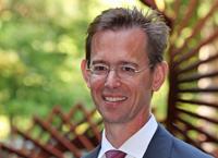 Karl Riesenhuber
