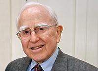 H.B. Robertson, Jr.