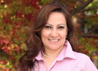 Sandra G. MacLachlan
