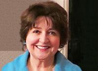 Carol Spruill