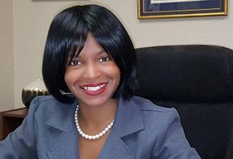 Michele Okoh