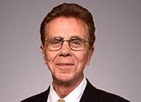 William W. Van Alstyne