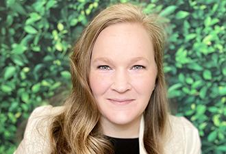 Jessica Waddle