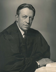 Judge J. Waties Waring