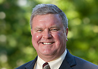 Professor Lawrence Baxter