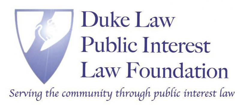 Public Interest Law Foundation (PILF)