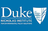 Nicholas Institute for Environmental Policy Solutions logo