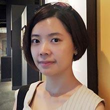 Yueqian Fan