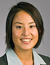 Amy Y. Yeung '06