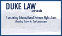 screenshot of Translating International Human Rights Law