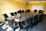 Sutherland Asbill & Brennan Conference Room