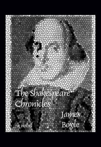 The Shakespeare Chronicles