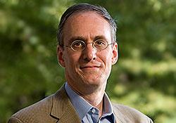 Professor Curtis Bradley