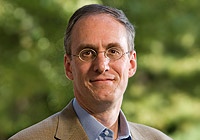 Prof. Curtis Bradley