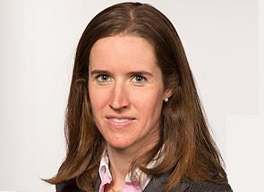 Prof. Elisabeth de Fontenay