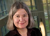 Prof. Deborah DeMott