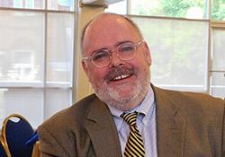 Porter Durham