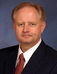John R. Knight '83