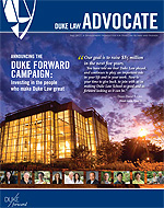 Fall 2012 Development Cover