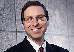 Professor Stephen Sachs